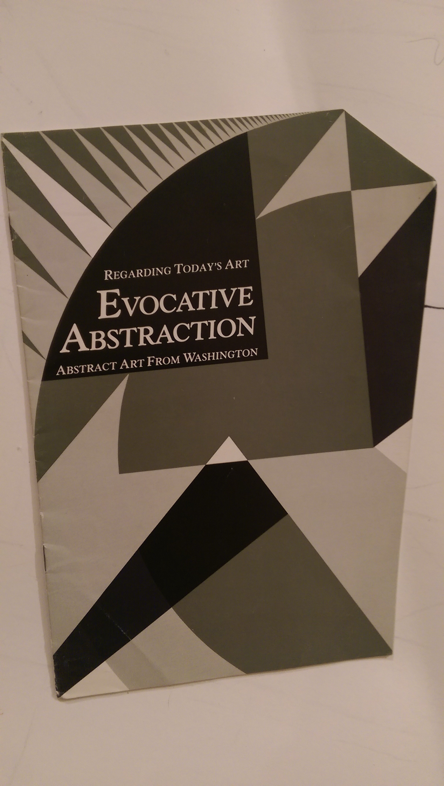 Evocative Abstraction