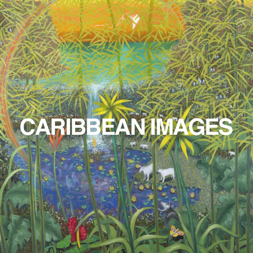 caribbean-images-1