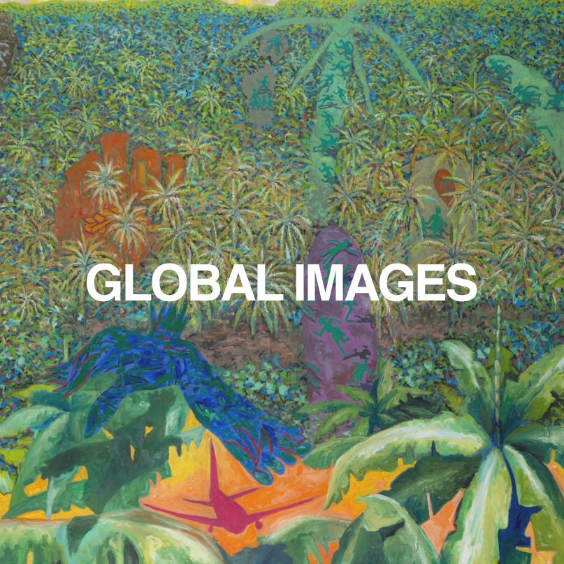 global-images-1
