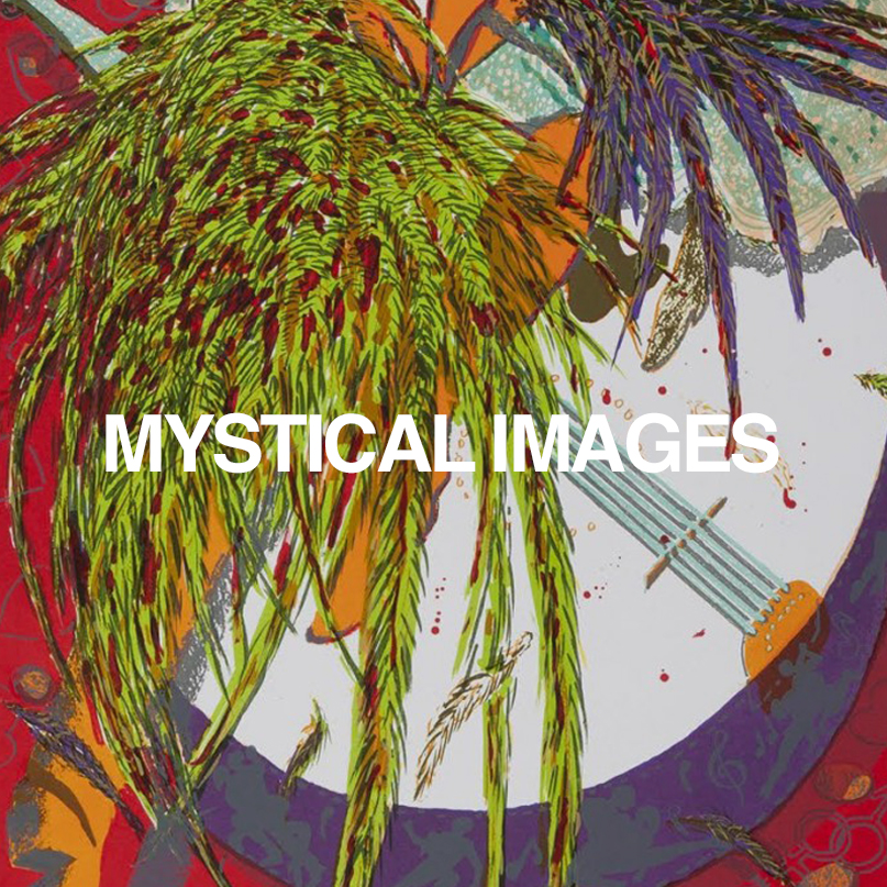 mystical-images-1