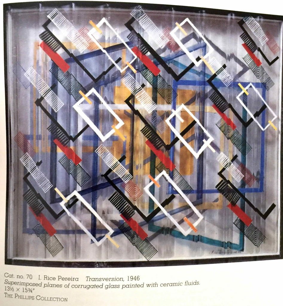 Art color rijeka - When Herring Resigned The Chairmanship Of The Howard Department Of Art In 1952 James Porter Was More Than A Thoroughly Worthy Successor