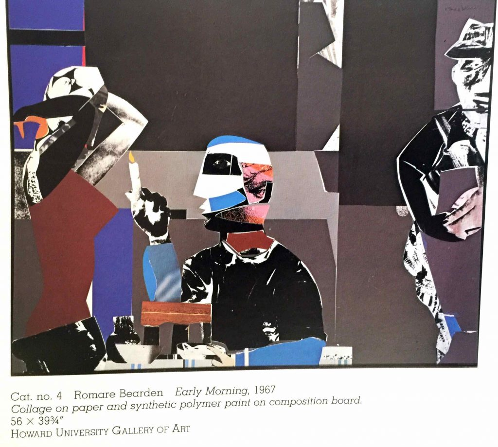 Art color rijeka - In His 1965 Article One Hundred Fifty Years Of Afro American Art Porter Ever The Scrupulous And Ethical Scholar Noted The Many Indispensable