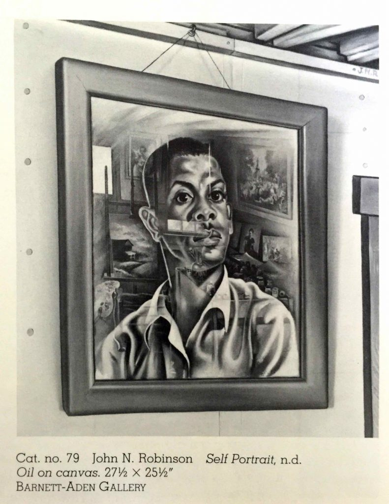 Art color rijeka - The Direction Of The Howard Art Department After The Death Of James Porter Was Compatible With The Mood Of Many Black Artists Across The Country